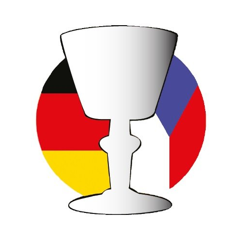 Slavnostní průvod ve Vohenstraußu